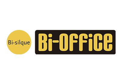 Bi-0FFICE