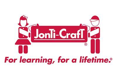 Jonli-Craft