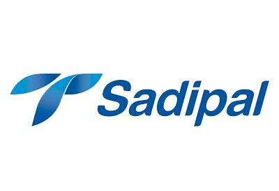 Sadipal