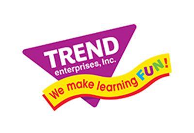 TREND Enterprises