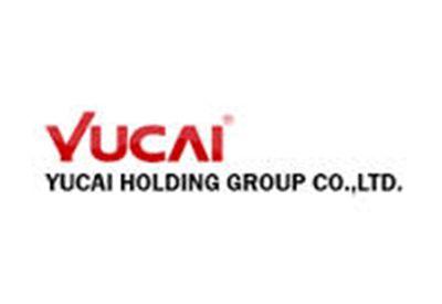 Yucai